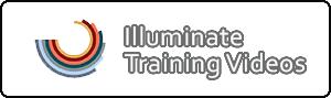 Illuminate Training Videos