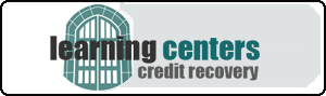 Learning Centers - credit recovery